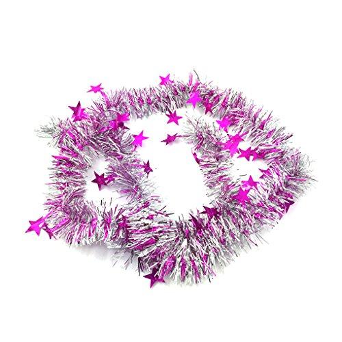 lufa-decorations-de-noel-avec-garland-etoile-de-ruban-colore-pour-les-arbres-de-noel-se-leva