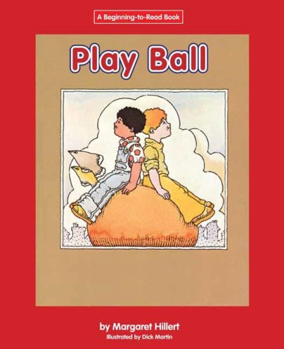 play-ball-beginning-to-read