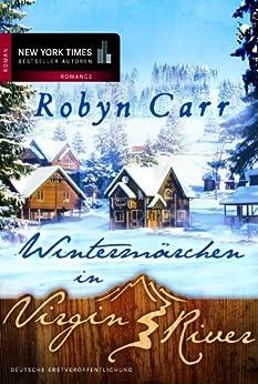 Wintermärchen in Virgin River von [Carr, Robyn]