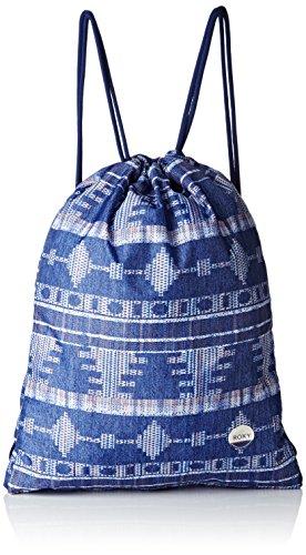 roxy-herbst-winter-16-turnbeutel-145-l-akiya-combo-blau-prin