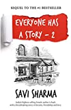 #3: Everyone Has a Story 2