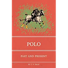 Polo - Past and Present