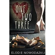 One, Two, Three (Broken Dreams: Natalya's story Book 1)