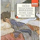 Orchestervor Und Zwischenspiele-orchestral Preludes And Interludes