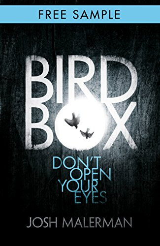 Bird Box: free sampler (chapter 1) (Bird-box)
