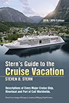 Descriptions of Every Major Cruise Ship, Riverboat and Port of Call Worldwide