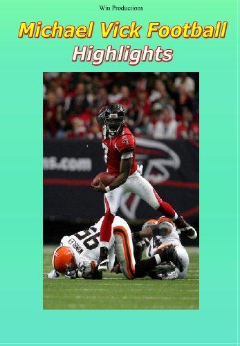 michael-vick-football-highlights