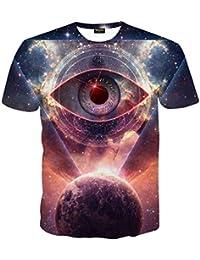 Suchergebnis auf für: Auge S Tops, T Shirts