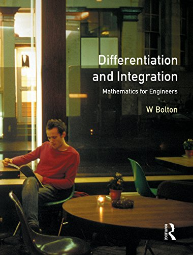 Differentiation and Integration (500 Tips)