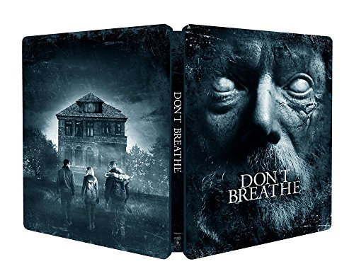 man-in-the-dark-steelbook-limited-edition-blu-ray
