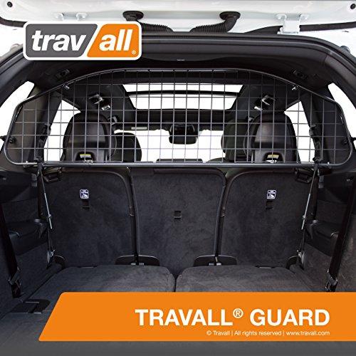 volvo-xc90-dog-guard-2015-current-original-travallr-guard-tdg1487