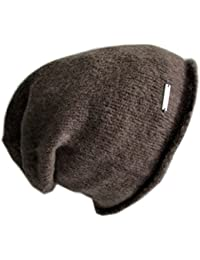 Frost Hats Italian Cashmere Slouchy Unisex Hat CSH-742
