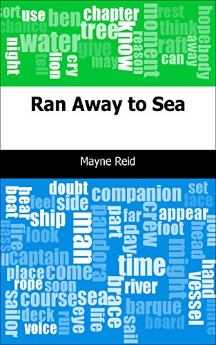 Ran Away to Sea (Mens-deck-cruiser)
