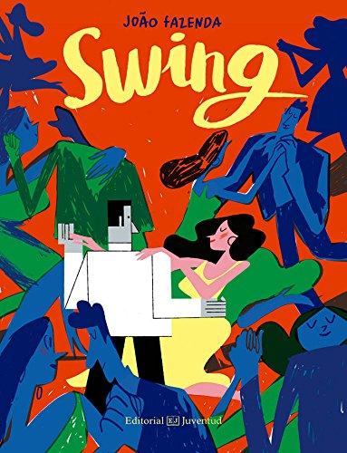 Swing (Crossover)