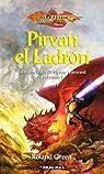 Pirvan El Ladron - La Historia De Sir Pirvan Vol. I -: 1 par Green