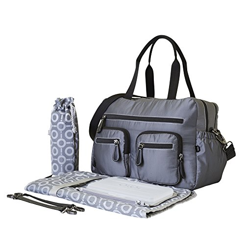oioi-micro-cuadros-carry-all-bolso-para-panales-y-cambiador-color-gris