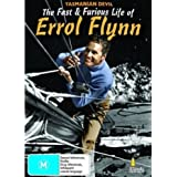 Der tasmanische Teufel / Tasmanian Devil: The Fast and Furious Life of Errol Flynn