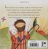 Image de Mi Primera Biblia Para Bebes