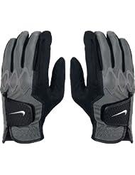 Nike Gloves All Weather II Reg PR