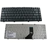 AKC HP Dv6000,Dv6100,Dv6200,Dv6500,Dv6700,Dv6800,Dv6900,Dv6500z Laptop Keyboard Notebook Keypad