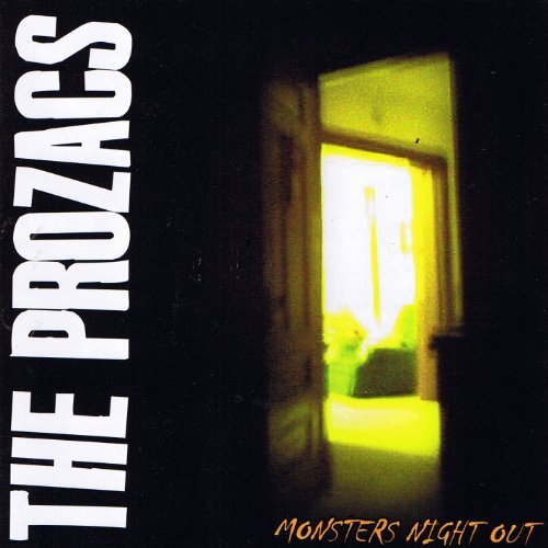monsters-night-out-by-the-prozacs