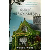 The Fate of Mercy Alban (English Edition)