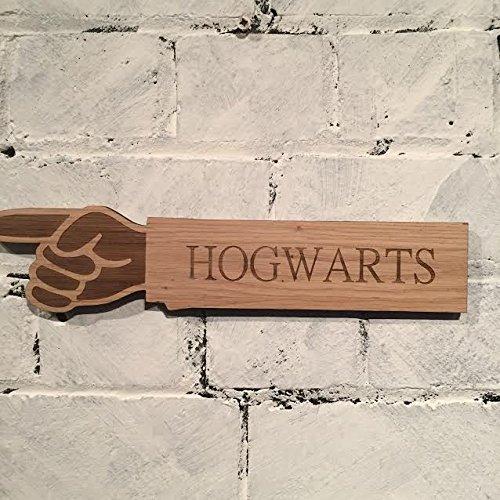 placa-de-pared-de-harry-potter-hogwarts-en-roble-junta-acabado-en-aceite-de-teca