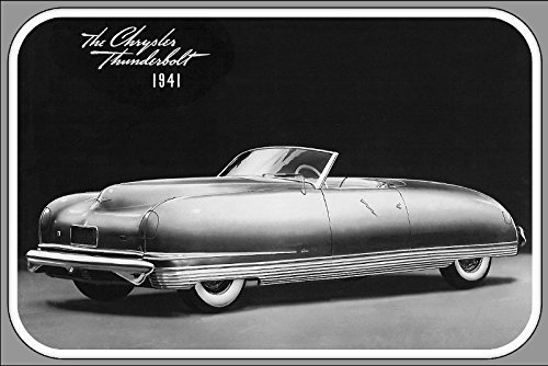 1941the-chrysler-thunderbolt-car-signs-retro-black-white-barschild-us