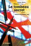 Le tombeau secret