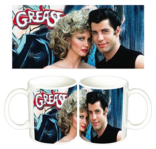 grease-john-travolta-olivia-newton-john-tasse-mug