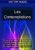 Les Contemplations - Format Kindle - 9791022753128 - 3,99 €