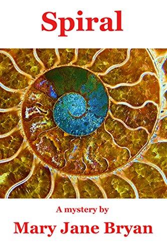 Spiral (English Edition) Opale Spiral