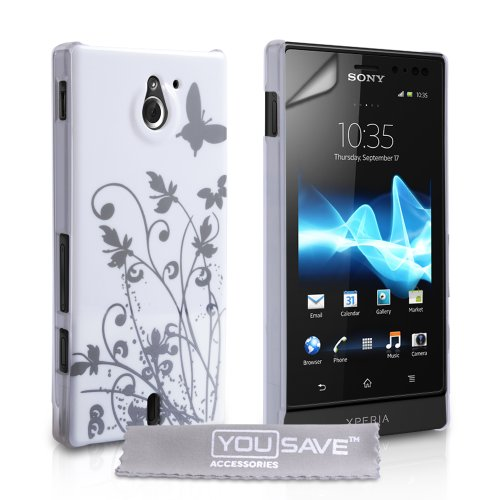 sony-xperia-sola-floral-butterfly-hard-fall-weiss-silber