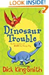 Dinosaur Trouble (Young Puffin Story...