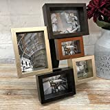 Ltd Collage Picture Frames - Best Reviews Guide