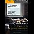 La Storia di Jane K. Wetmoore
