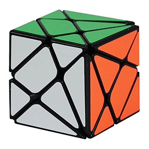 cayro-cube-3-x-3-axis-56-mm-multicoloured-8320yj