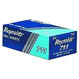 Reynolds 711 10-3/4