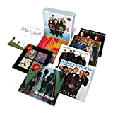 The King's Singers - The Complete RCA Recordings -