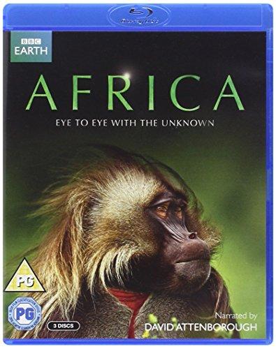 africa-edizione-regno-unito