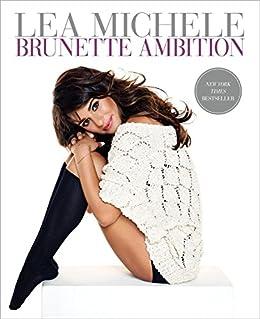 Brunette Ambition par [Michele, Lea]
