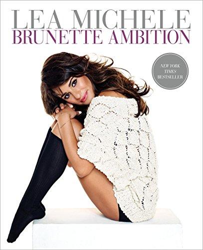 brunette-ambition