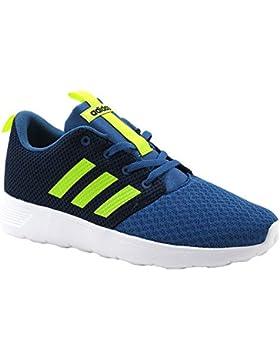 Adidas Swifty K, Zapatillas de Deporte Unisex niños