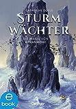 Sturmwächter 2: Die Magie von Arranmore