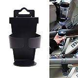 Universal Getränkehalter für Auto Hängende Art Wasserflaschenhalter