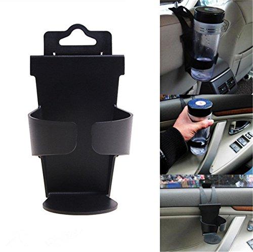 Preisvergleich Produktbild Universal Getränkehalter für Auto Hängende Art Wasserflaschenhalter
