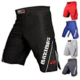 Mma Shorts - Best Reviews Guide
