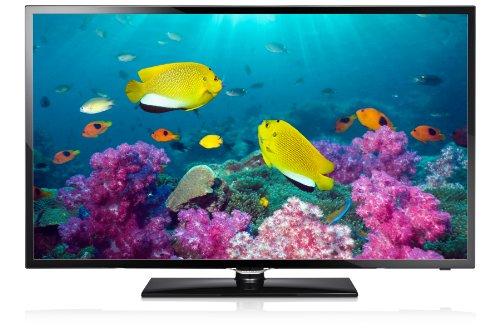 Samsung F5370 107 Cm 42 Zoll Fernseher Full HD Triple Tuner