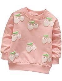 7b5ecbb96 Amazon.es  Beige - Camisetas