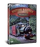 British Railway Journeys - North Wales [DVD]